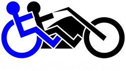 WishlistBikers.org