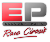 ellough-park-race-circuit
