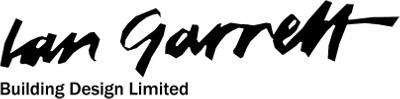 ian-garrett-building-design